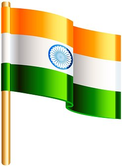 Indian national flag clipart images transparent download Free India Flag Clipart national flag, Download Free Clip Art on ... transparent download
