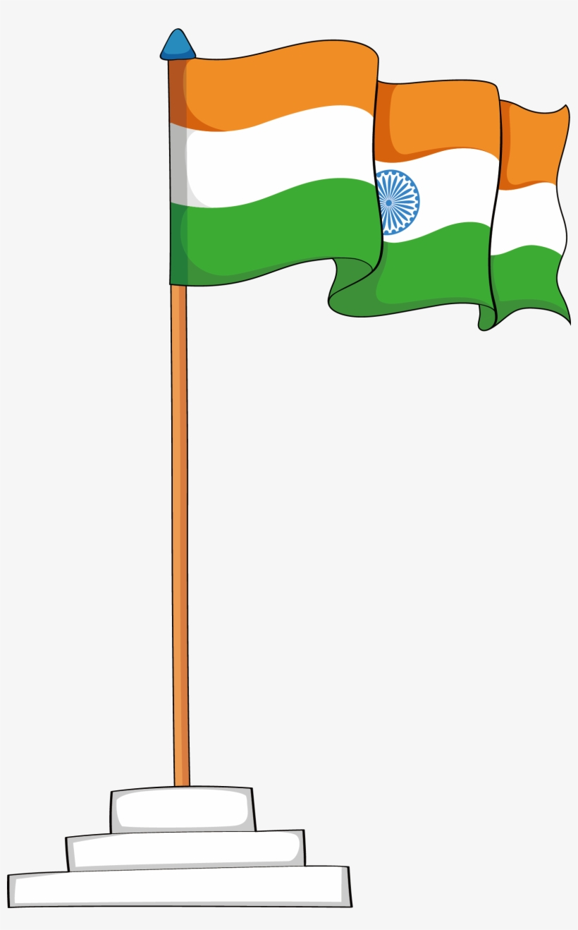 Indian national flag clipart images png freeuse stock Freeuse Download National Flag Of India Clip Art Transprent - Indian ... png freeuse stock