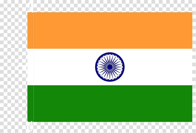 Indian national flag clipart images vector freeuse library Flag of India, Flag of India National flag Signo V.o.s., Indian flag ... vector freeuse library