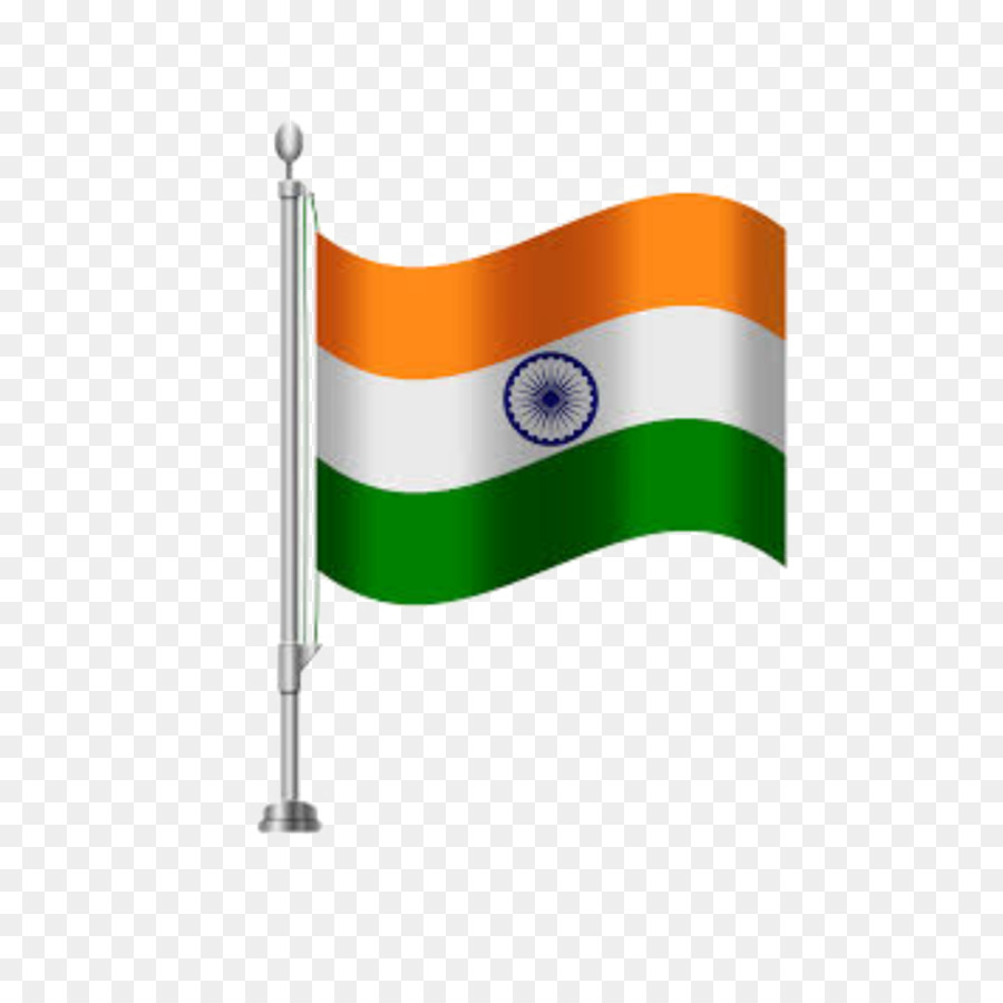 Indian national flag clipart images clip art free library India Flag National Flag clip art free library