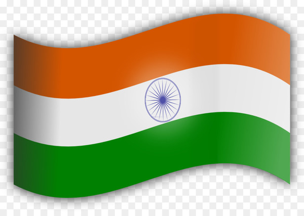Indian national flag clipart images clipart free Flag of India National flag Clip art - High Resolution Clipart - Nohat clipart free