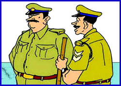 Indian police clipart image freeuse indian police clipart – Samachar Agency image freeuse