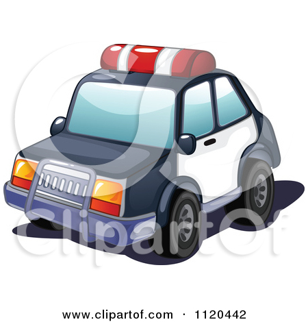 Indian police jeep clipart freeuse stock Clipart of a White Male Police Officer - Royalty Free Vector ... freeuse stock