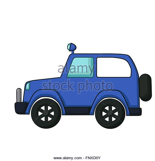 Indian police jeep clipart clip art transparent download Jeep Garage Stock Photos & Jeep Garage Stock Images - Alamy clip art transparent download