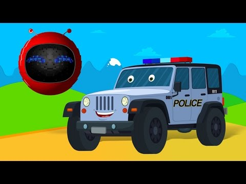 Indian police jeep clipart clipart royalty free download Indian police jeep clipart - ClipartFest clipart royalty free download