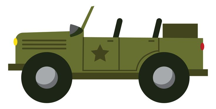 Indian police jeep clipart clipart royalty free stock Army Clipart to Download - dbclipart.com clipart royalty free stock