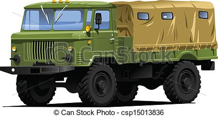 Indian police jeep clipart picture free download Police jeep clipart - ClipartNinja picture free download