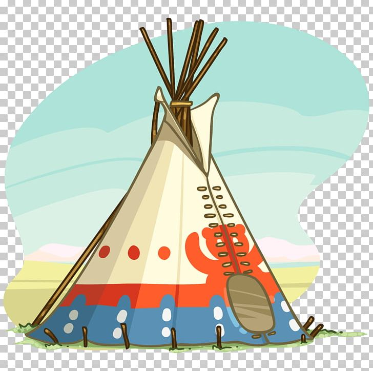 Indian reservation clipart clip art black and white Rosebud Indian Reservation Tipi Sioux Native Americans In The United ... clip art black and white
