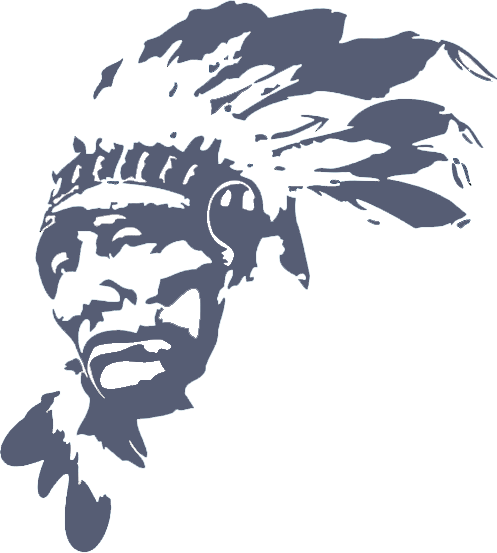 Indian reservation clipart black and white library Standing Rock Indian Reservation Native Americans in the United ... black and white library
