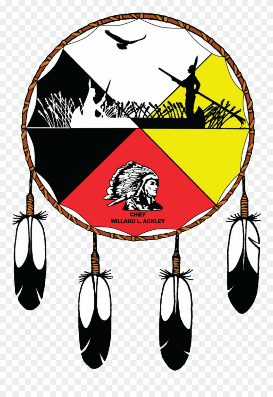Indian reservation clipart picture royalty free stock Indians Clipart Indian Reservation - Mole Lake Band Of Lake Superior ... picture royalty free stock