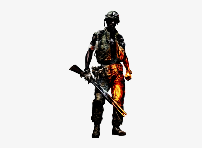 Indian soldier clipart vector freeuse Vietnam Soldier Clipart - Indian Army Wallpapers For Mobile Phones ... vector freeuse