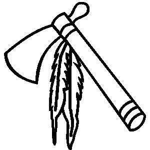 Indian tomahawk clipart free Tomahawk Clipart | Free download best Tomahawk Clipart on ClipArtMag.com free