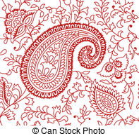 Indian traditional clipart image freeuse download Indian Clip Art and Stock Illustrations. 114,713 Indian EPS ... image freeuse download