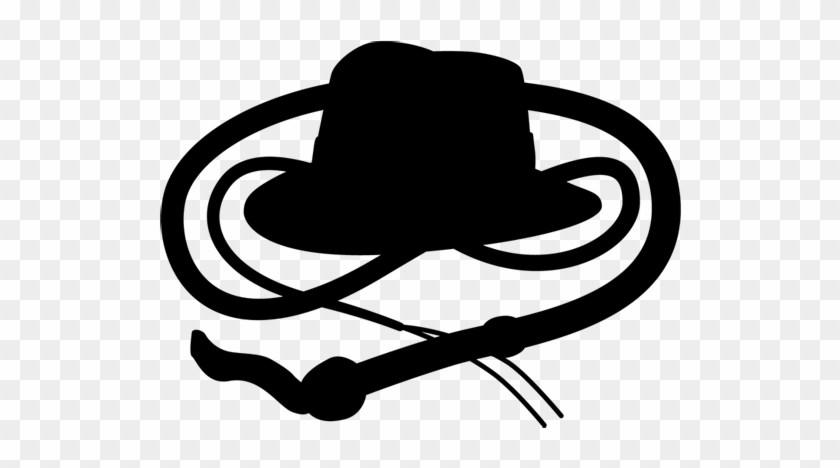 Indiana jones hat clipart jpg free Indiana jones hat clipart 5 » Clipart Portal jpg free