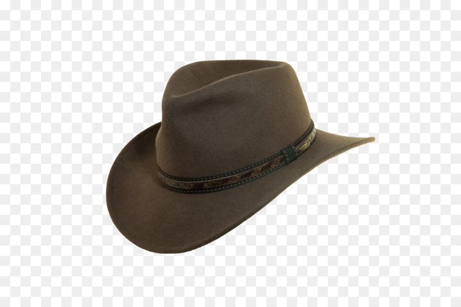 Indiana jones hat clipart png freeuse download Hat Cartoon png download - 600*600 - Free Transparent Indiana Jones ... png freeuse download