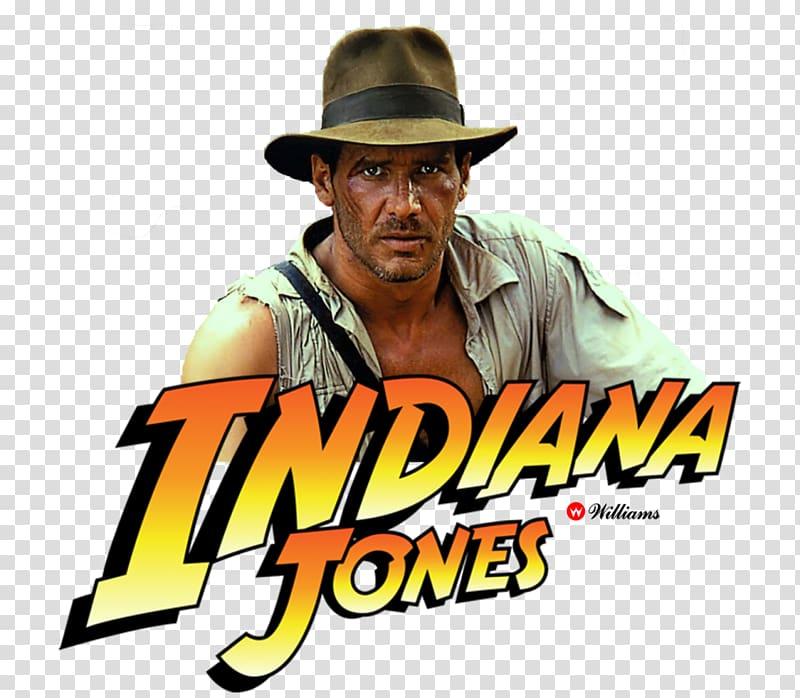 Indiana jones hat clipart vector free stock Lego Indiana Jones 2: The Adventure Continues Lego Indiana Jones ... vector free stock