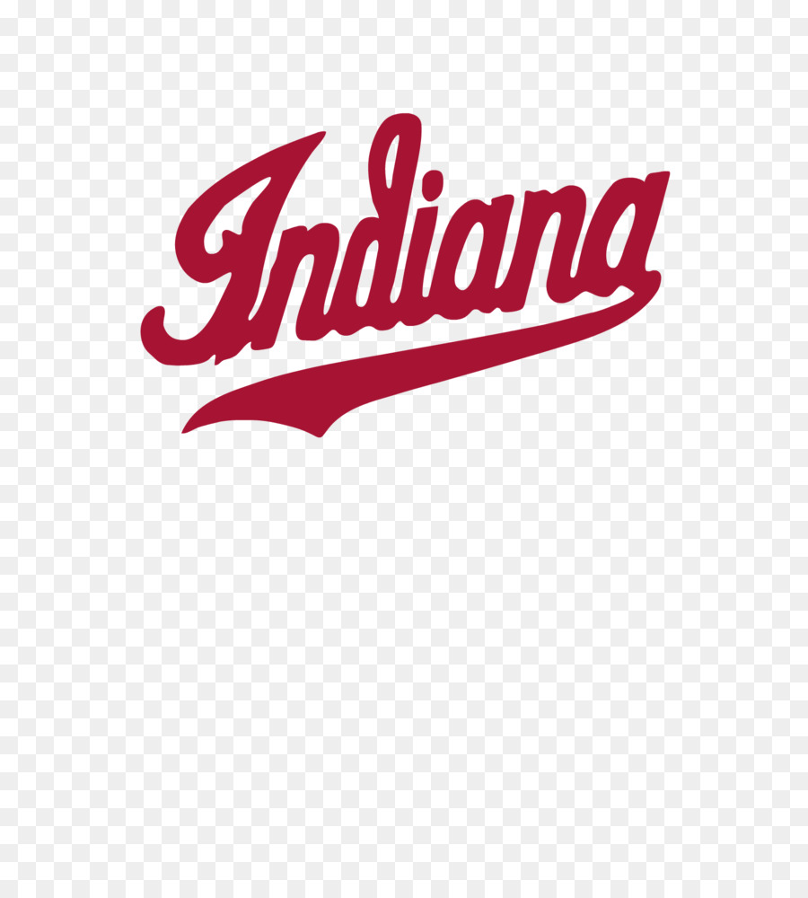 Indiana university clipart vector royalty free stock Basketball Logo png download - 1666*1820 - Free Transparent Indiana ... vector royalty free stock