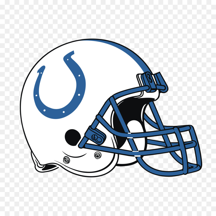 Indianapolis colts helmet clipart svg royalty free download American Football Background clipart - Nfl, Blue, Font, transparent ... svg royalty free download