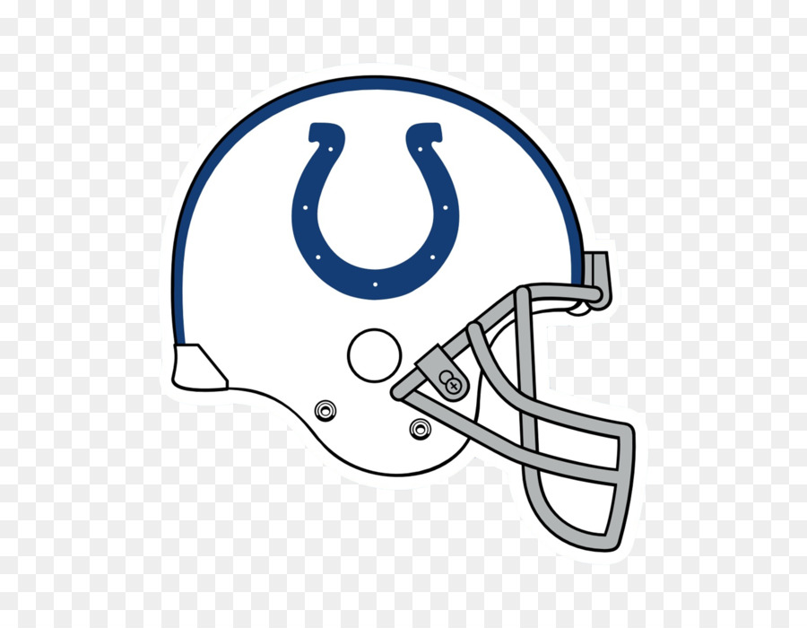 Indianapolis colts helmet clipart vector transparent American Football Background png download - 1800*1400 - Free ... vector transparent