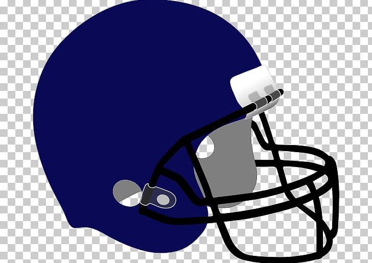 Indianapolis colts helmet clipart black and white stock NFL Football Helmet Indianapolis Colts New York Giants Green Bay ... black and white stock