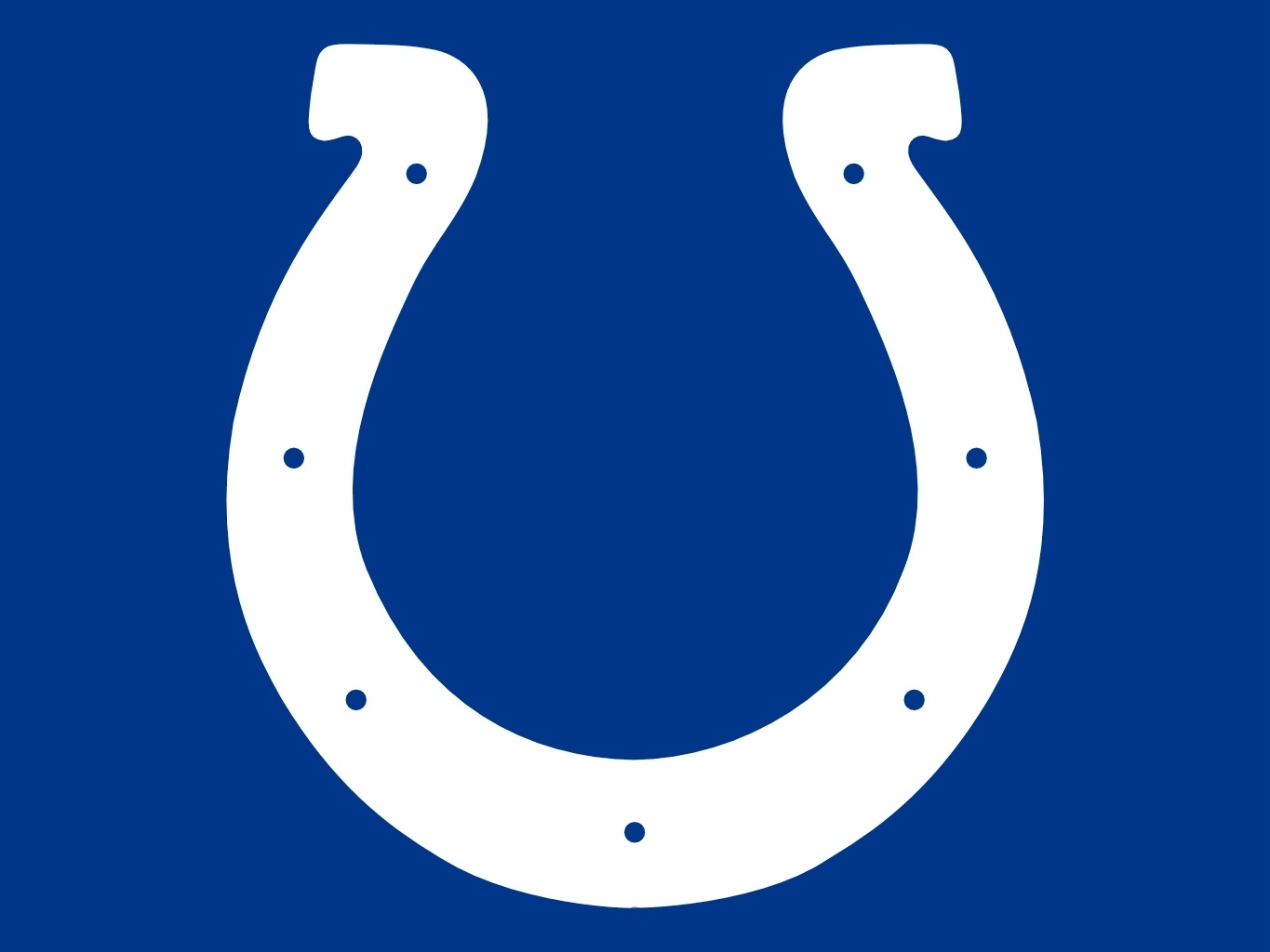 Indianapolis colts logo black and white clipart clipart transparent Free Indianapolis Colts Cliparts, Download Free Clip Art, Free Clip ... clipart transparent