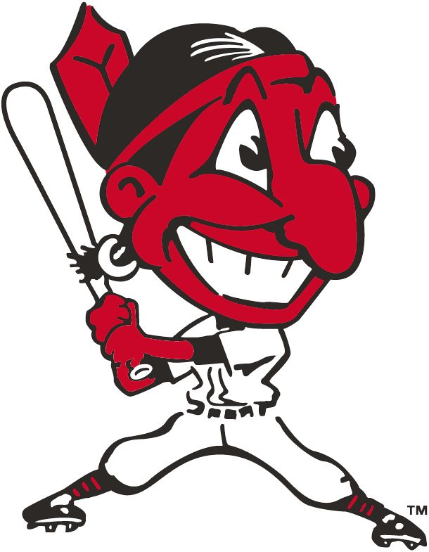 Indians logo clipart image freeuse library Free Cleveland Indians Cliparts, Download Free Clip Art, Free Clip ... image freeuse library