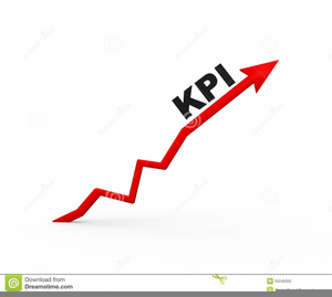 Indicator clipart clipart royalty free download Performance Indicator Clipart   Free Images at Clker.com - vector ... clipart royalty free download