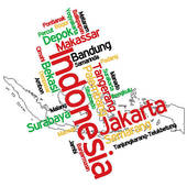 Indonesia clipart clipart stock Indonesian Clipart   Clipart Panda - Free Clipart Images clipart stock
