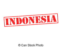 Indonesia clipart svg black and white library Republic indonesia Illustrations and Clip Art. 649 Republic ... svg black and white library