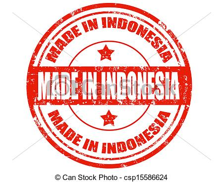 Indonesia clipart svg stock Indonesia Clip Art and Stock Illustrations. 7,101 Indonesia EPS ... svg stock