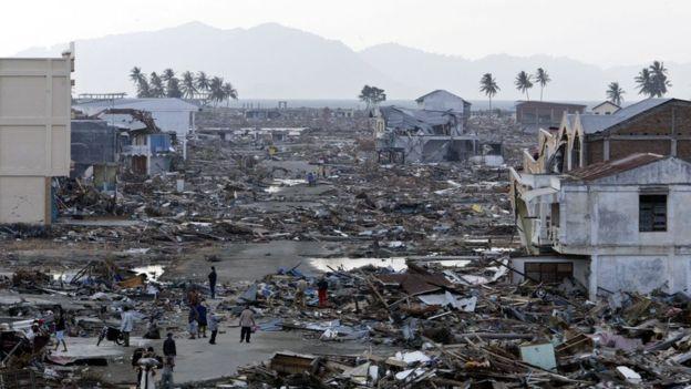 Indonesia earthquake vector library stock Indonesia earthquake off Sumatra measures 7.9 magnitude - CBBC ... vector library stock