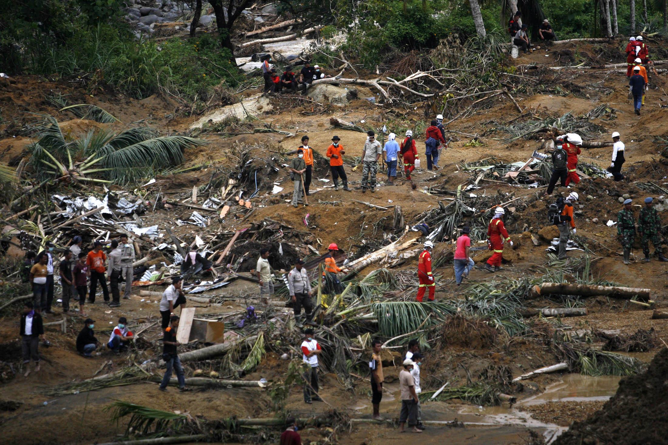 Indonesia earthquake jpg download Indonesia Earthquake | nickyloh.com jpg download