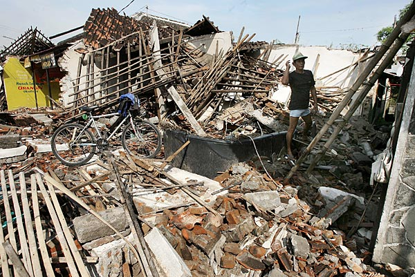 Indonesia earthquake graphic library library 17 Best images about natural earthquake on Pinterest | Earthquake ... graphic library library