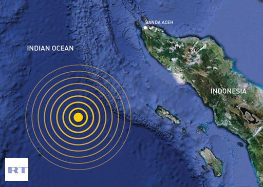 Indonesia earthquake picture royalty free download 8.6 quake off Indonesia, Indian ocean tsunami warning issued ... picture royalty free download