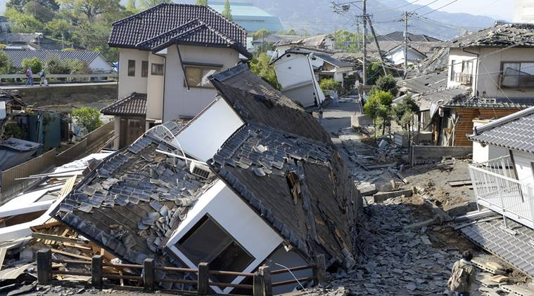 Indonesia earthquake png transparent download Chile to Indonesia: The world's strongest earthquakes since 1900 ... png transparent download