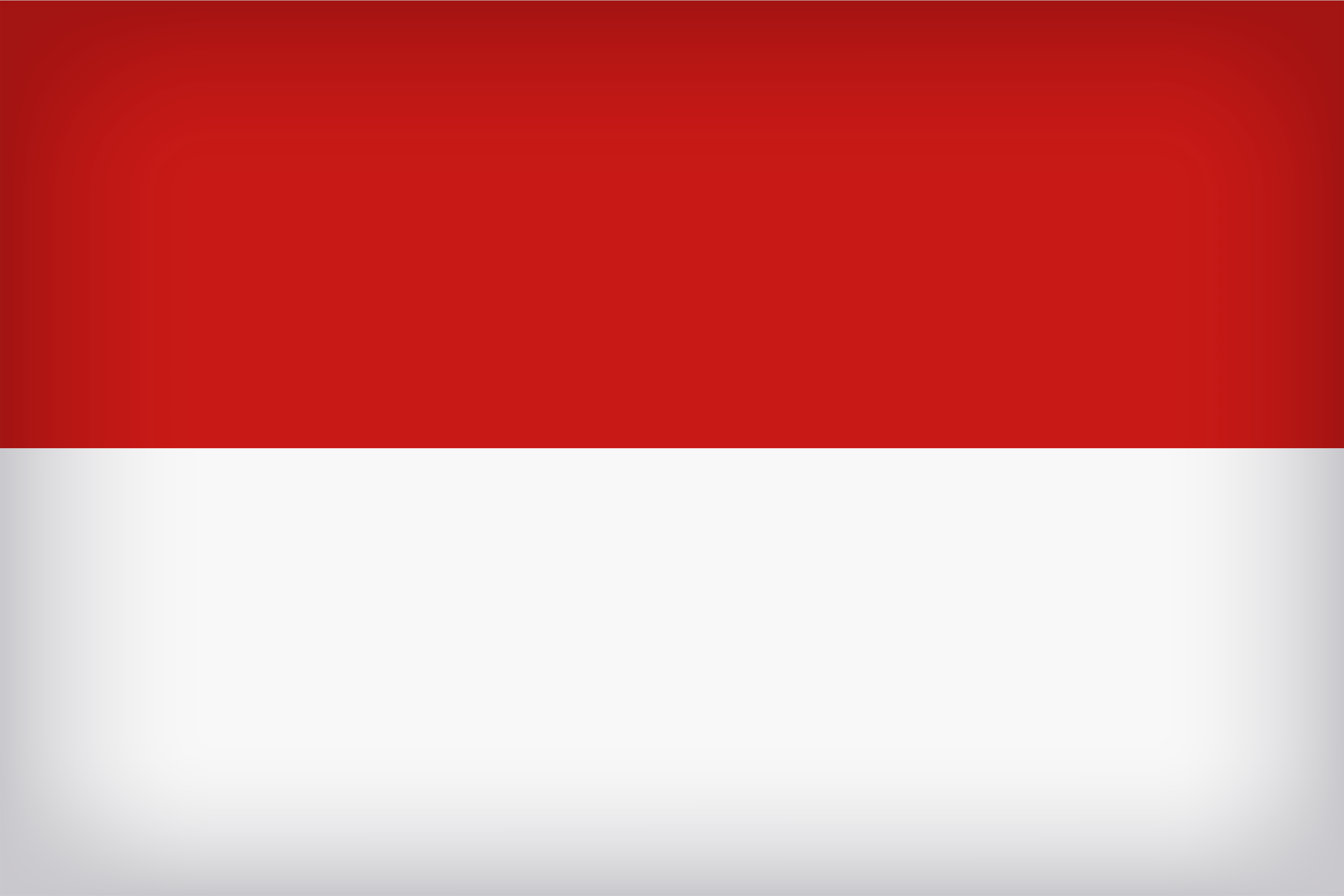 Indonesia flag clipart vector transparent library Indonesia_Large_Flag.png?m=1441189183 vector transparent library