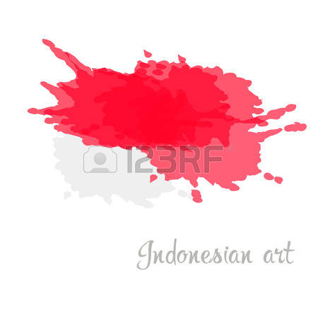 Indonesia flag country clipart free library Indonesia flag country clipart - ClipartFox free library