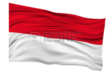 Indonesia flag country clipart jpg download Indonesia flag country clipart - ClipartFox jpg download