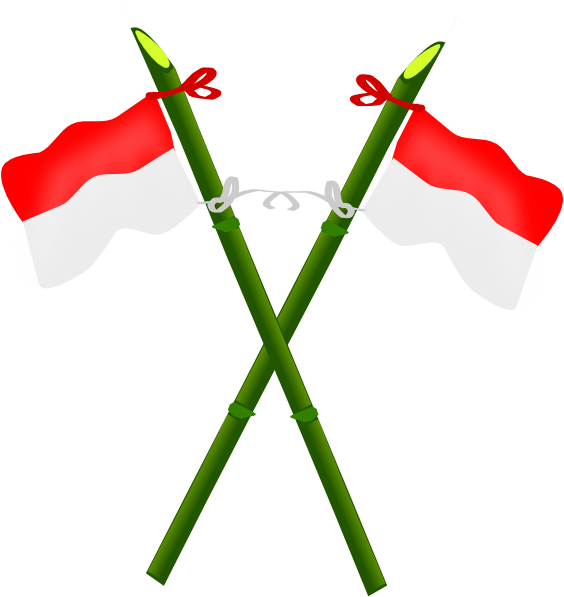 Indonesia independence day clipart clipart free download chain abstract coloring pages coloring sky. komodo dragon from ... clipart free download