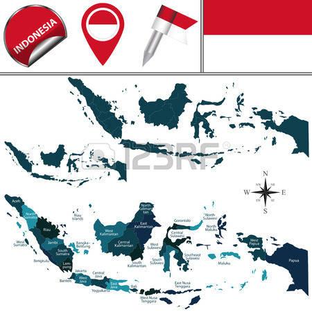 Indonesia map clip art svg free stock 3,244 Indonesia Map Stock Vector Illustration And Royalty Free ... svg free stock