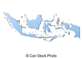 Indonesia map clip art image transparent Indonesia map Clip Art and Stock Illustrations. 2,402 Indonesia ... image transparent
