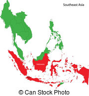Indonesia map clip art freeuse download Indonesia map Clip Art and Stock Illustrations. 2,402 Indonesia ... freeuse download