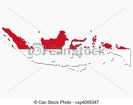 Indonesia map clip art clip black and white Indonesia Clip Art and Stock Illustrations. 7,101 Indonesia EPS ... clip black and white