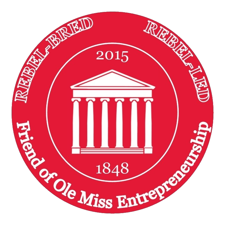 Raise money clipart png black and white stock Ole Miss CIE Launching Friends of Ole Miss Entrepreneurship to Raise ... png black and white stock