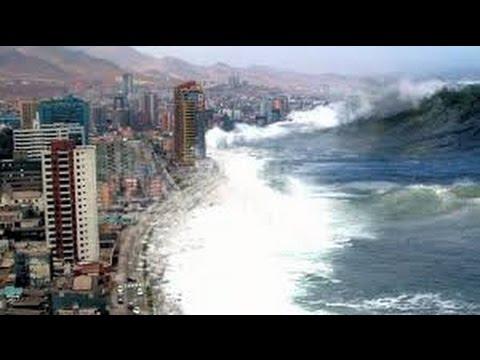 Indonesia tsunami picture black and white Tsunami in indonesia earthquake magnitude of 7.3 : Tsunami 2014 ... picture black and white