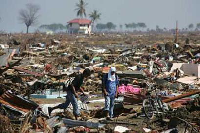 Indonesia tsunami clip transparent stock 1000+ images about tsunami en indonesia on Pinterest | Mauritius ... clip transparent stock