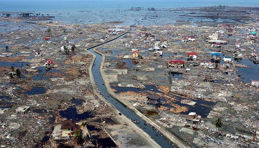 Indonesia tsunami clip art free Ten Years Since the 2004 Indian Ocean Tsunami - The Atlantic clip art free