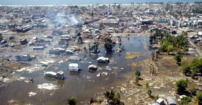 Indonesia tsunami vector free indonesia-tsunami-threat-ap670 | International Tsunami and ... vector free