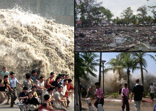 Indonesia tsunami image royalty free download 17 Best images about Indonesia Earthquake/Tsunami, 2004. on ... image royalty free download