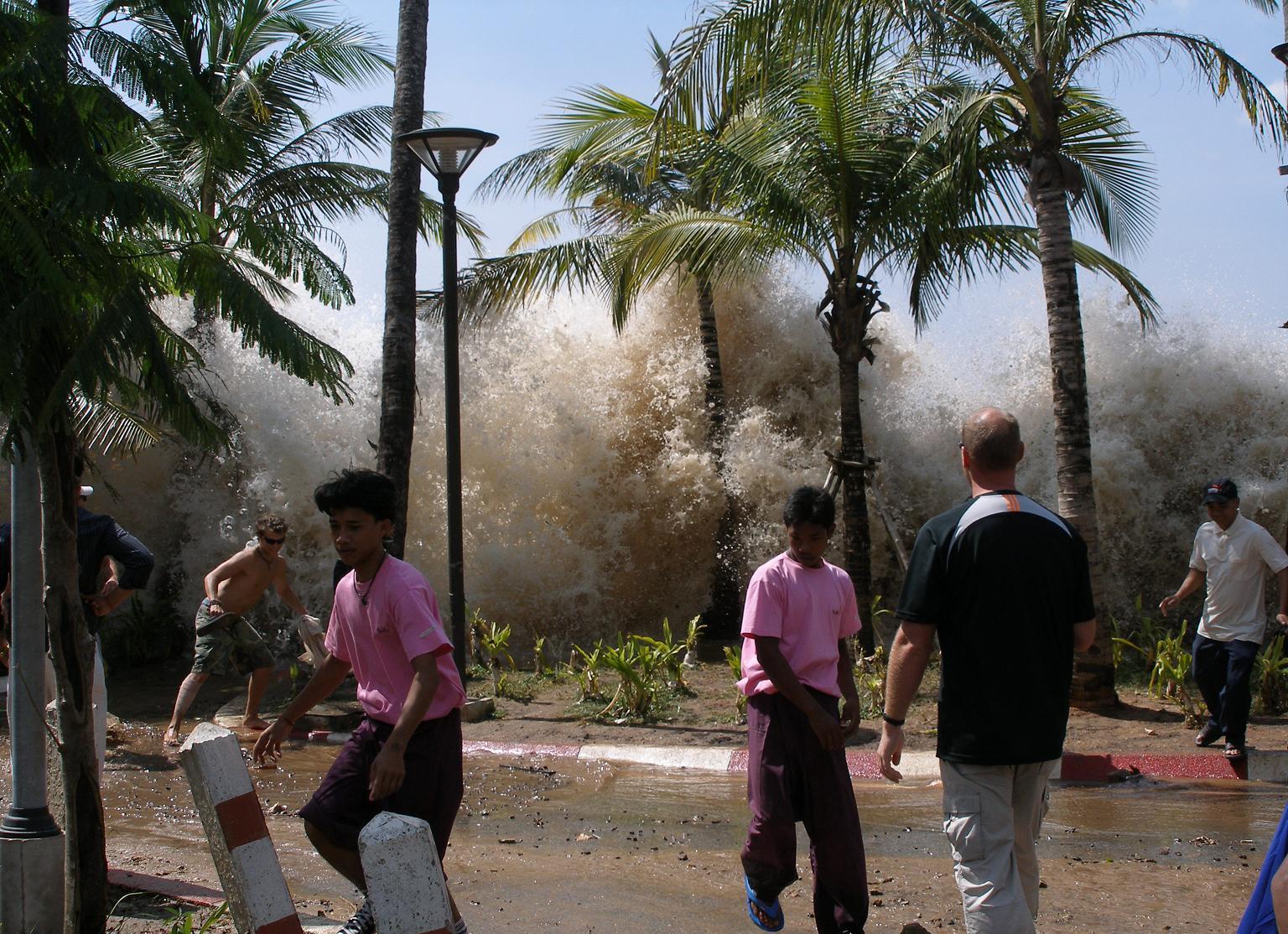 Indonesia tsunami clipart free library 2004 Indian Ocean earthquake and tsunami - Wikipedia clipart free library
